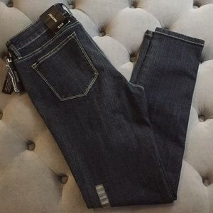 a.n.a. Jegging Jeans size 31/12